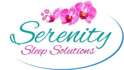 Serenity Sleep Apnea Solutions